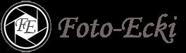 FOTO-ECKI